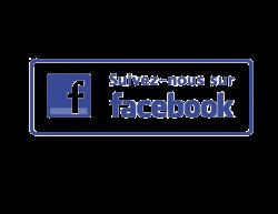 Facebook Amestoy