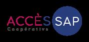 Logo Acces Sap Amestoy